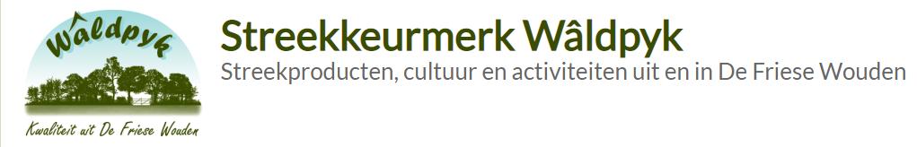 Waldpyk certificaaat